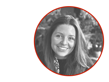 Alice Gilsenan will be speaking at our MeetUp with Virgin StartUp