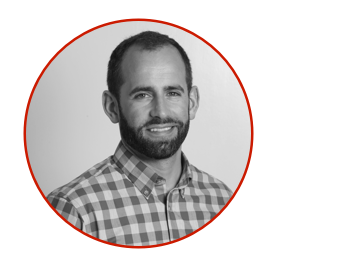 Callum Murray is the CEO of Amiqus Resolution, a purpose-driven technology company building software products that help make civil justice accessible to everyone. Amiqus was founded in 2015 after Callum experienced the civil court process first hand as a