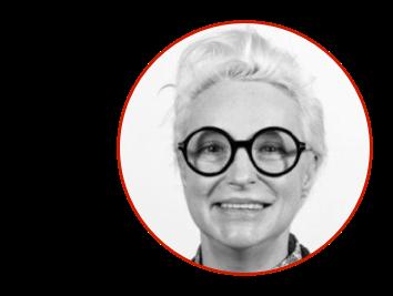 Celia from Hey Girls will be speaking at the Virgin StartUp MeetUp in Edinburgh