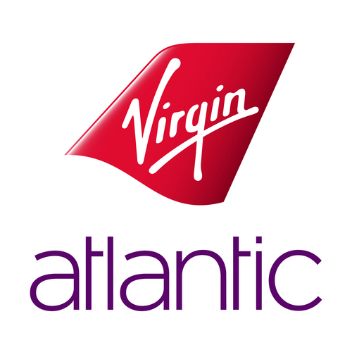 Virgin StartUp supported by Virgin Atlantic