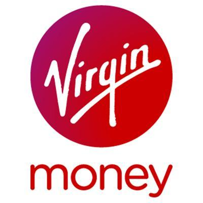 Virgin StartUp supported by Virgin Money