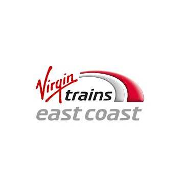 Virgin StartUp supported by Virgin Trains East Coast
