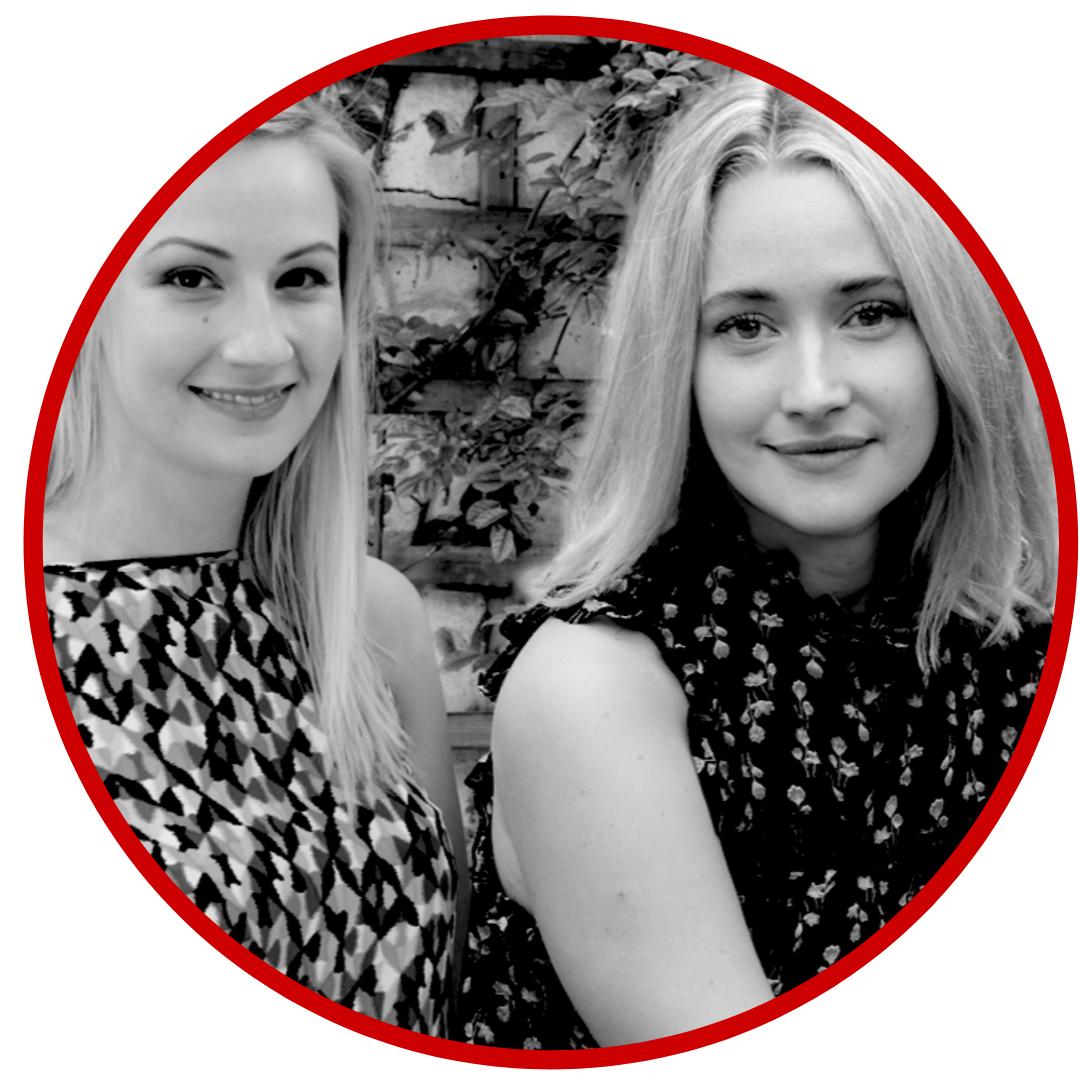 Dominika and Elsie BYBI Foudners Speaking at our Virgin StartUp MeetUp.png