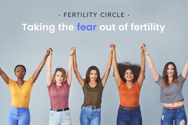 Fertility Circle