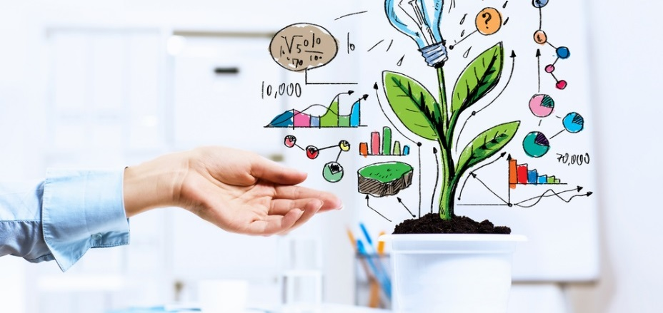 5 ways to reduce your startup energy costs - Virgin StartUp