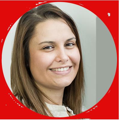 Joana Ferreira growth programme for founders