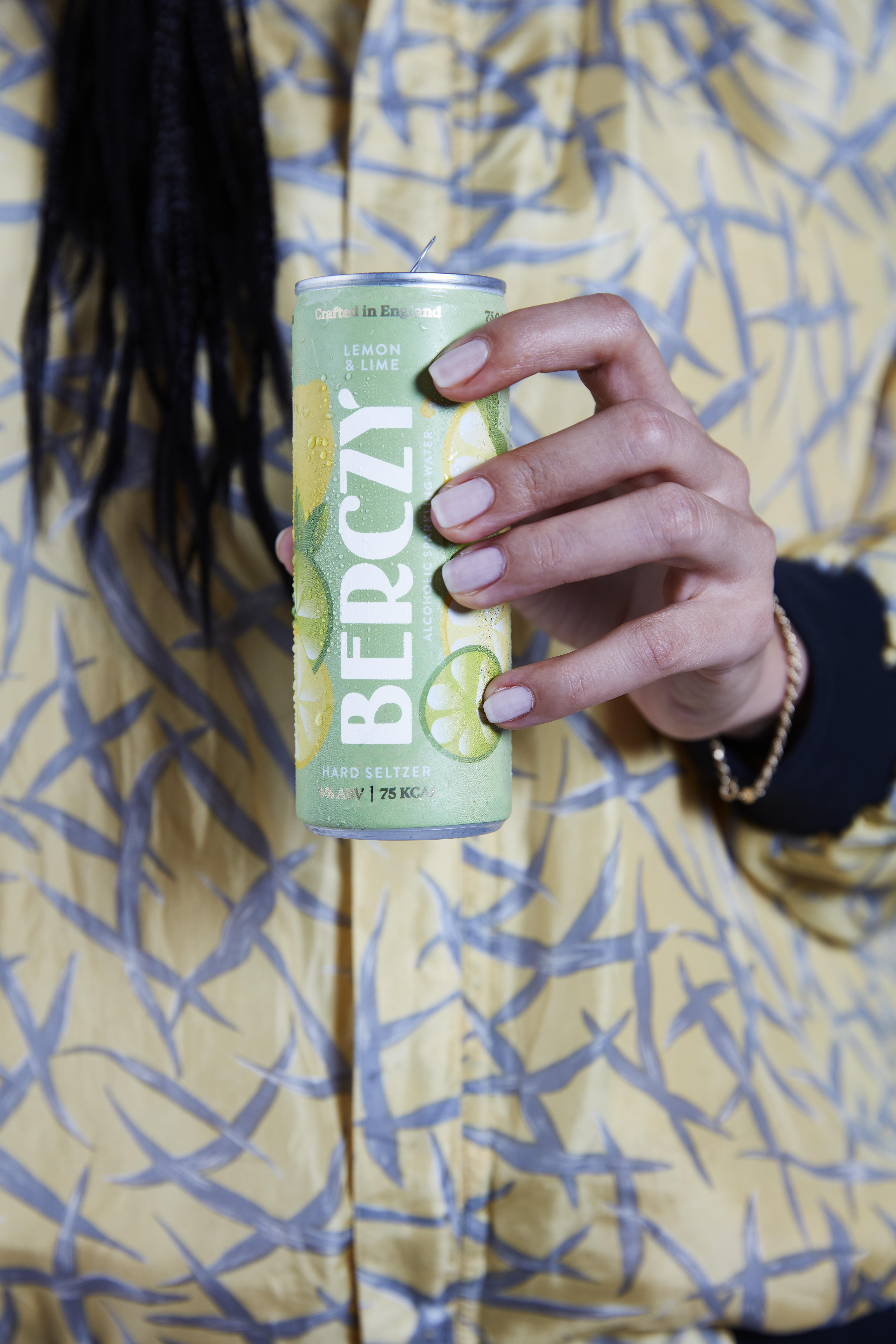 Berczy drink