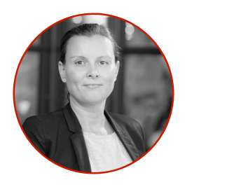 Loral Quinn from Sustainably will be speaking at the Virgin StartUp MeetUp in Edinburgh