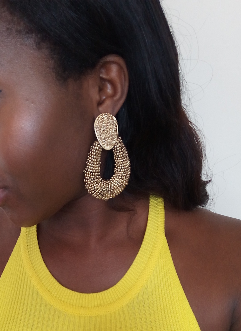 Omolola Jewellery