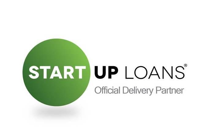 Start Up Loans | Virgin Start Up Loans - Support and ...