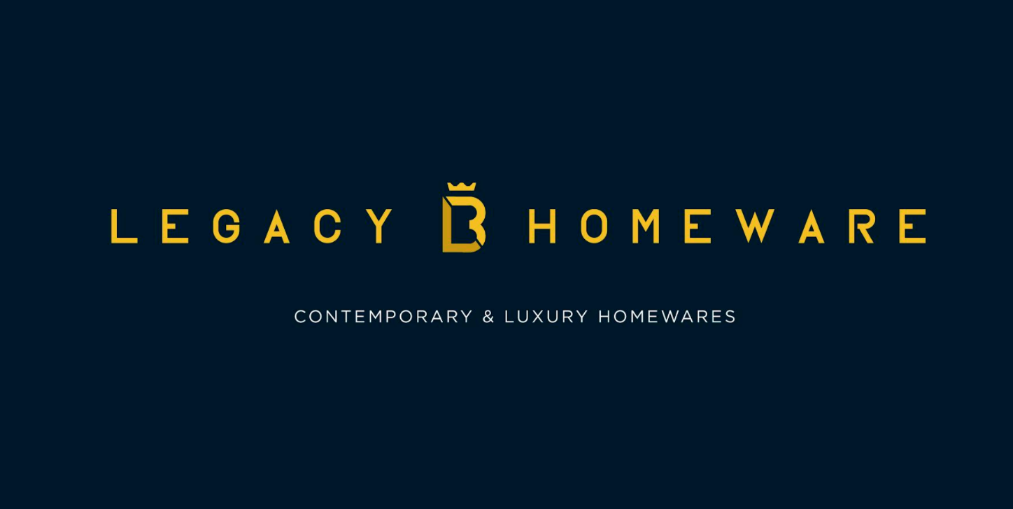 How to run a business from anywhere - Legacy Homeware