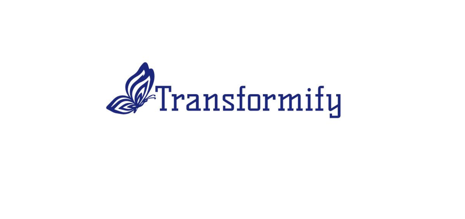 Transformify - how we scaled up by expanding globally