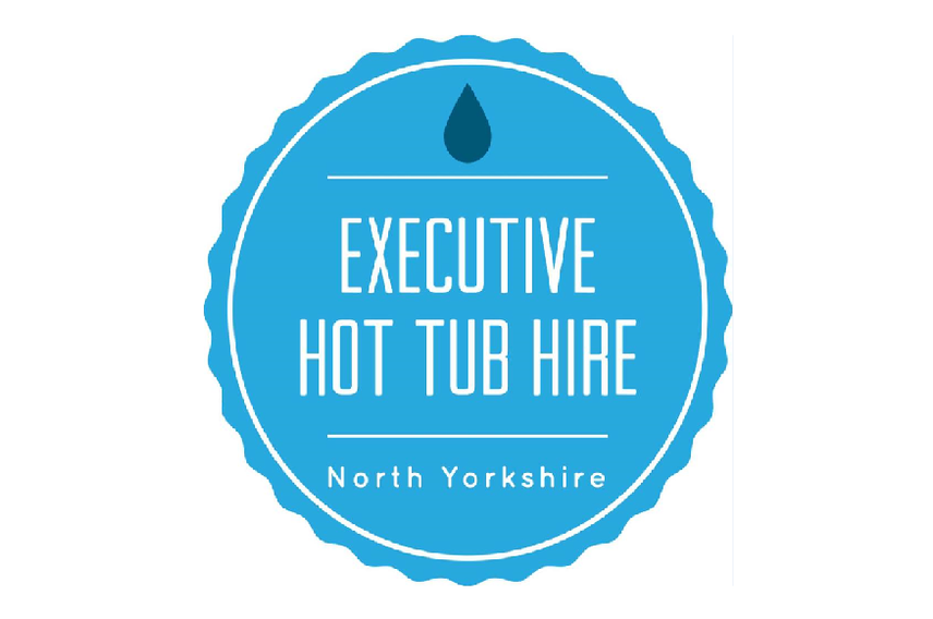 Executive Hot Tub Hire - Virgin StartUp of the Week