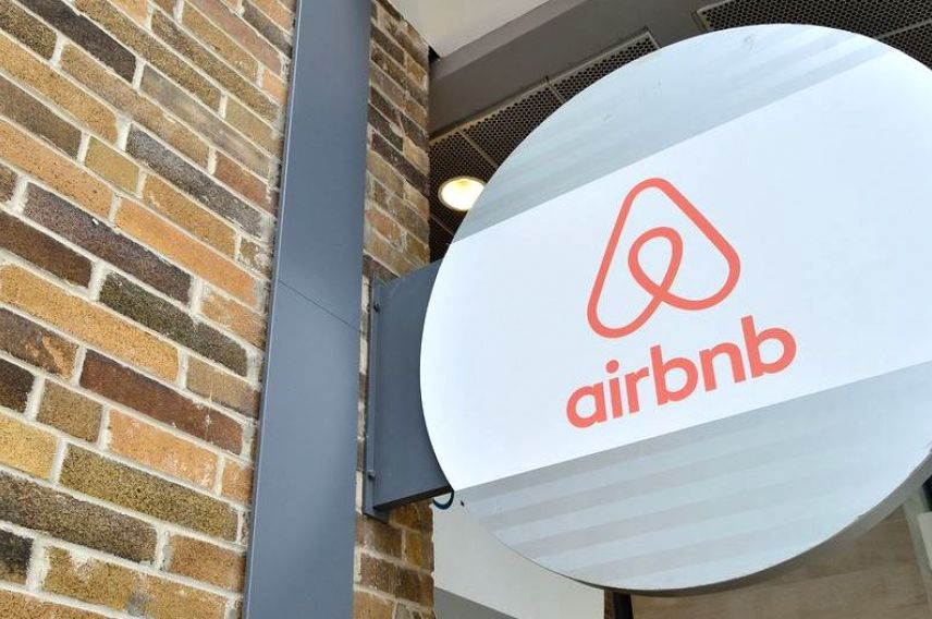 From lean startup to global brand – how Airbnb made it
