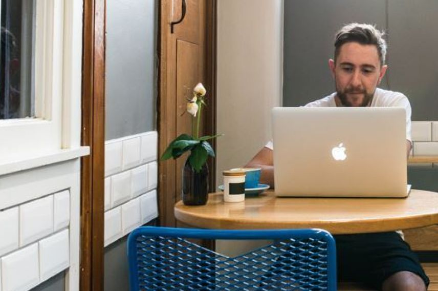 Xero: bookkeeping for freelancers