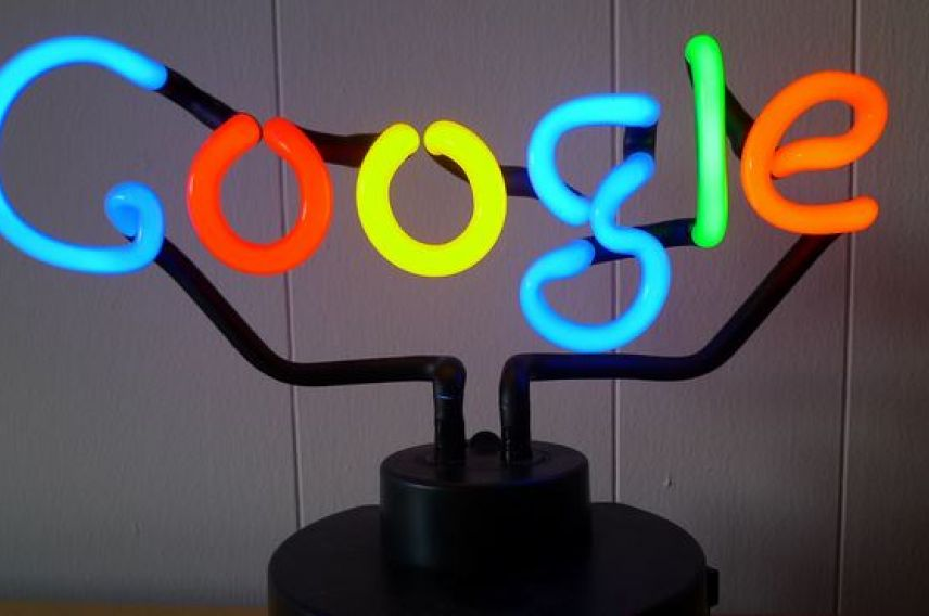 How to validate your business idea with Google Trends