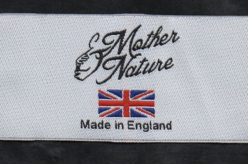 How to find a manufacturer - Mother & Nature