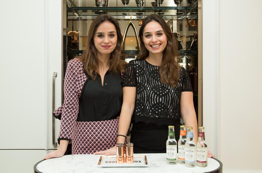 Double Dutch Foodpreneur 2015
