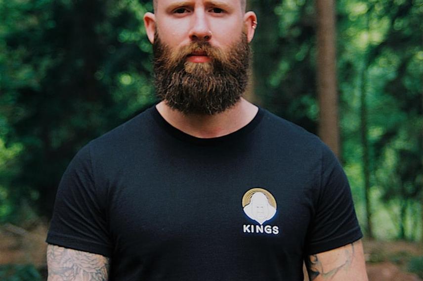 Photo of Kings