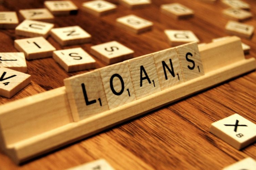 Tips on getting a bank loan