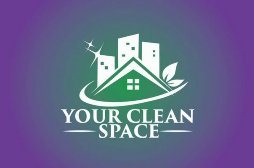 Your Clean Space - StartUp of the Week