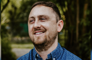 Ollie Collard, Virgin StartUp advisor