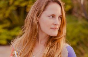 Louise Avery Virgin StartUp