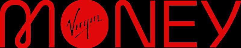 Virgin Money logo