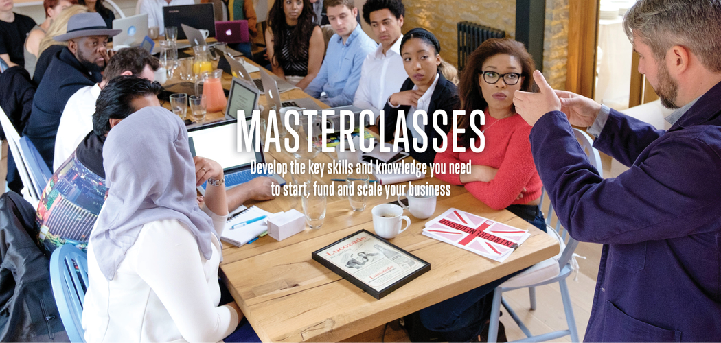 Masterclasses Homepage Carousel Image 3 - No Wash No Logo