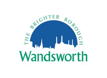 Wandsworth Borough