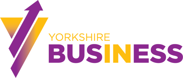 Yorkshire in Business and Virgin StartUp