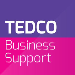 TEDCO are a delivery partner for Virgin StartUp