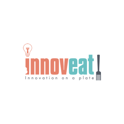 Innoveat
