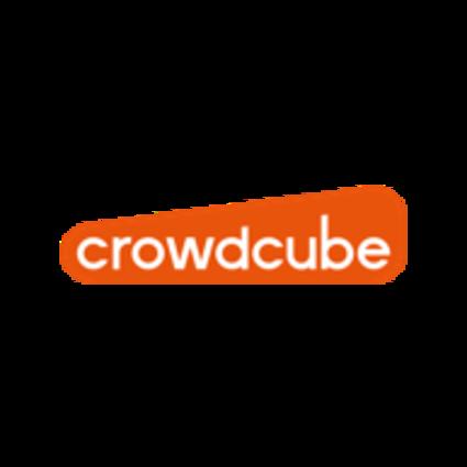 CROWD CUBE