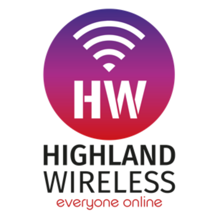 Highland Wireless