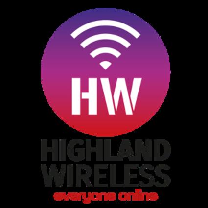 Highland Wireless
