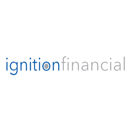 Ignition Financial