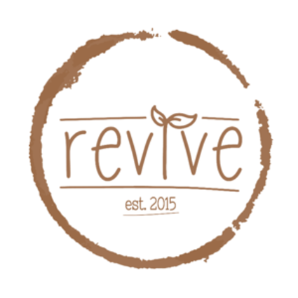Revive Eco