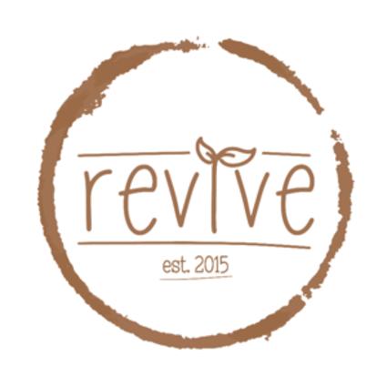 Revive Eco