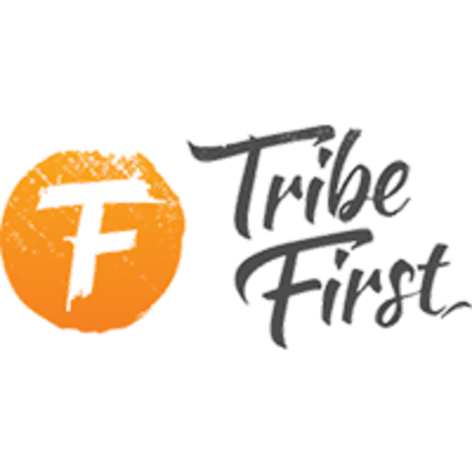Tribe First
