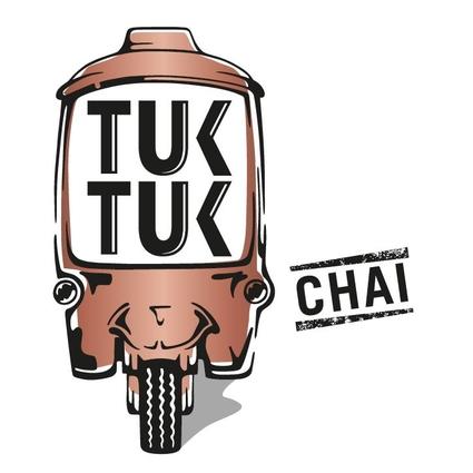 Tuk Tuk Chai
