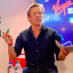 Ben Keene, Business Advisor - Virgin StartUp
