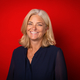 Linda Grant is Chair of Virgin StartUp