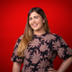 Lissa Gillot is Head of Funding & Support at Virgin StartUp