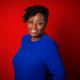 Claire Kessie is Business Advisor at Virgin StartUp.jpg