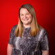 Chloe Fenn is Business Support Executive at Virgin StartUp