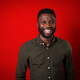 Ayo Dada is ERDF Project Manager at Virgin StartUp