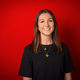 Ruth Bater is Community Manager at Virgin StartUp
