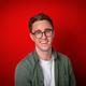 Luke Pharaoh is Funding Manager at Virgin StartUp
